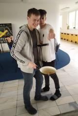 Fotogalerie Pancake day, foto č. 3