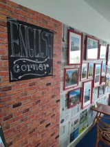 Fotogalerie English Corner, foto č. 8