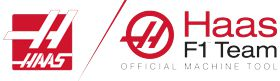 Logo H-TEC