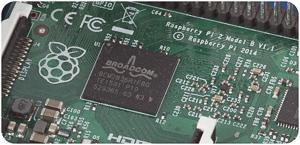 Logo MODERNÍ INFORMAČNÍ TECHNOLOGIE