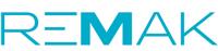 Logo Remak