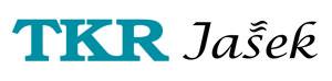 Logo TKR Jašek, s.r.o.