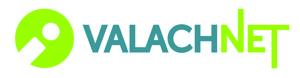 Logo VALACHNET.cz
